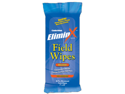 Code Blue Code Blue Eliminator X Field Wipes 20 Count