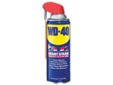 WD-40 COMPANY WD40 Smart Straw Can 11oz