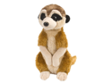 Wild Republic Toys - Plushed & Stuffed