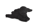 "Black Sheep Small 11"" by Gund"