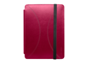 Marware Axis for iPad mini - Red AIAX17
