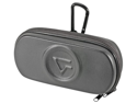 VANGUARD Snap 12 Black PSP Carrying Case