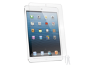 BodyGuardz UltraTough ScreenGuardz for iPad mini BZ-UAIM-0912F