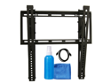"Arrowmounts Tilt Mount for 23""-42"" LCD/LED TV +  6' HDMI Cable, Cleaning Solution, Cloth AM-SLT2342BUN"