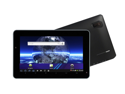 "SUPERSONIC SC-74JB Box Chip A10 1.20GHz 7"" 4GB Touchscreen Tablet"