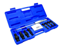 Motion Pro 08-0292 BEARING REMOVER SET BLIND MP
