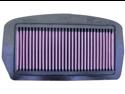 K&N YA-6004 Air Filter