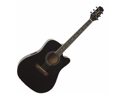 Jasmine by Takamine ES31C Acoustic Electric Guitar