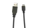 USB Sync Data Charger Charging Cable for Samsung Focus 3 i687 Flash SGH-i677