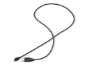 USB Sync Data Charger Cable for AT&T LG CF360 CF750 Optimus G E970 Nitro HD P930