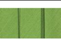 "Double Fold Bias Tape 1/2"" 3 Yards-Green Glow"