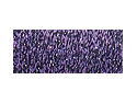 Kreinik Blending Filament 1 Ply 50 Meters (55 Yards)-Amethyst