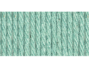 Lion Cotton Yarn-Seaspray