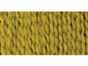 Nature's Choice Yarn-Olive