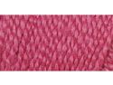 Simply Soft Light Yarn-Bubble Gum