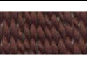 Martha Stewart Lofty Wool Blend Yarn-bridle brown