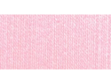 Jamie Yarn-Powder Pink
