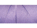 Simply Soft Yarn -Lavender Blue