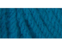 Yarn - With Love-Blue Hawaii