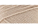 Red Heart Classic Yarn-Tan