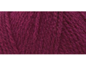 Red Heart Soft Yarn-Berry