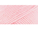 Red Heart Classic Yarn-Pink