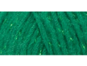 Red Heart Shimmer Yarn-Shamrock