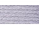 Dual Duty XP General Purpose Thread 500 Yards-Lilac