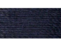 Dual Duty XP Heavy Thread 125 Yards-Navy