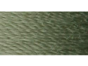 Dual Duty XP Heavy Thread 125 Yards-Green Linen