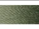 Dual Duty XP Heavy Thread 125 Yards-Green Linen