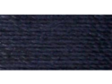 Dual Duty Plus Button & Carpet Thread 50 Yards-Navy