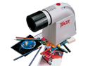 ARTOGRAPH Tracer Image Projector Artist Craft Hobby ART 225-360
