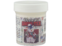 Snow-Tex-2 Ounce Jar