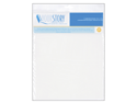 """Your Story Laminating Pouches 9""""X11.5"""" 12/Pkg-"""