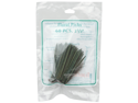 "Floral Picks 2-1/2"" 60/Pkg-Green"