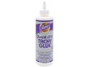 "Aleene's Quick Dry ""Tacky"" Glue-8 Ounces"