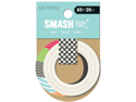 Swatch SMASH Tape-65'/20mm