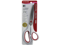 "Bent Fabric Scissors 8-1/2""-"