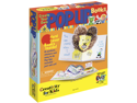 Create your Own Pop Up Books