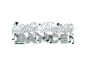 Jolee's Boutique Title Wave Stickers-Father/Daughter Dance
