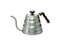Hario Buono Coffee Kettle Spout Stainless Steel Pour Drip VKB-120HSV USA SHIP