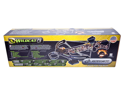 Barnett Crossbows BAR-78076 Wildcat C5 Package in Camo