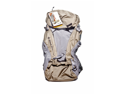 Black Diamond Octane Sand Tech Daypack M BD681068SANDMD_1