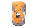 Black Diamond Hollowpoint Burnt Orange Daypack BD681044BORGALL1