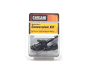 Camelbak Conversion Kit with HydroLock 90512