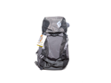 Black Diamond Innova 50  Steel Backpack M BD681078STELM__1