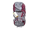 Black Diamond Astral 40 Merlot Backpack M BD681075MERLM__1