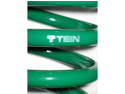 Tein 02(Mar)-07 MINI COOPER S S.Tech Lowering Springs