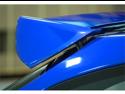 Perrin 08-12 Subaru Impreza WRX & STi Hatch Wing Riser Extender Kit PSP-BDY-105